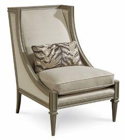 Dule Side Chair Finish: Sandstone
