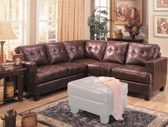 Cantrell 3 Piece Living Room Set