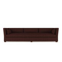 Leung Sofa Size: 31
