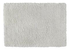 Yara Faux Sheepskin Ivory Area Rug Rug Size: Rectangle 14' x 18'