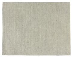 Crestwood Hand-Woven Marble Area Rug Rug Size: Rectangle 9' x 12'
