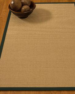 Astley Hand Woven Beige Area Rug Rug Size: Rectangle 12' x 15'