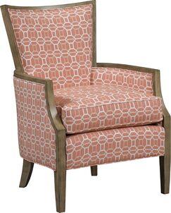 Armchair Upholstery: Celadon