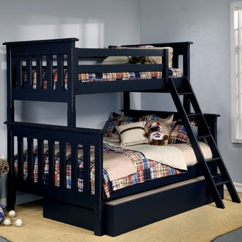 ����� ����� ����� ����� 2013 Slatted Twin Over Full Bunk Bed.jpg