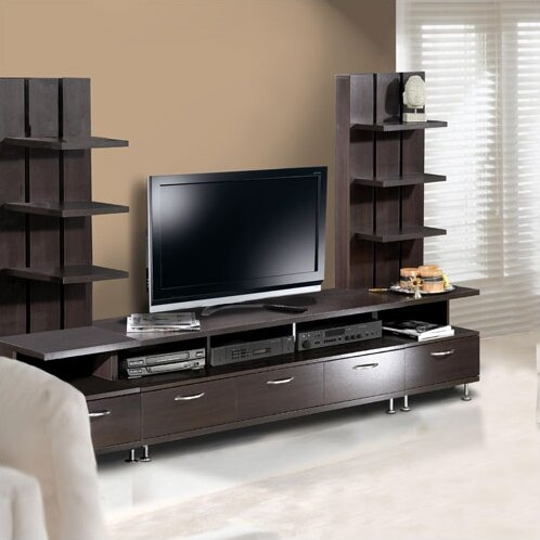 Home Entertainment Centers Furniture Pungan