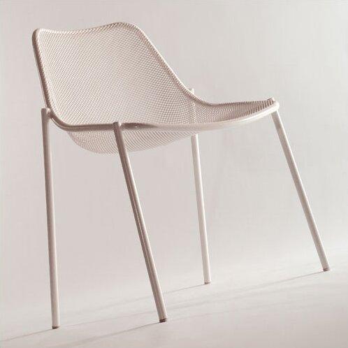 Emu ER465 - Round Chair