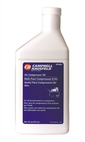 Need to find a source of 30 weight motor oil w o detergent for 30 weight motor oil