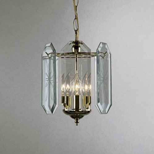 Spray Painting Brass Light Fixtures Can You Spray Paint