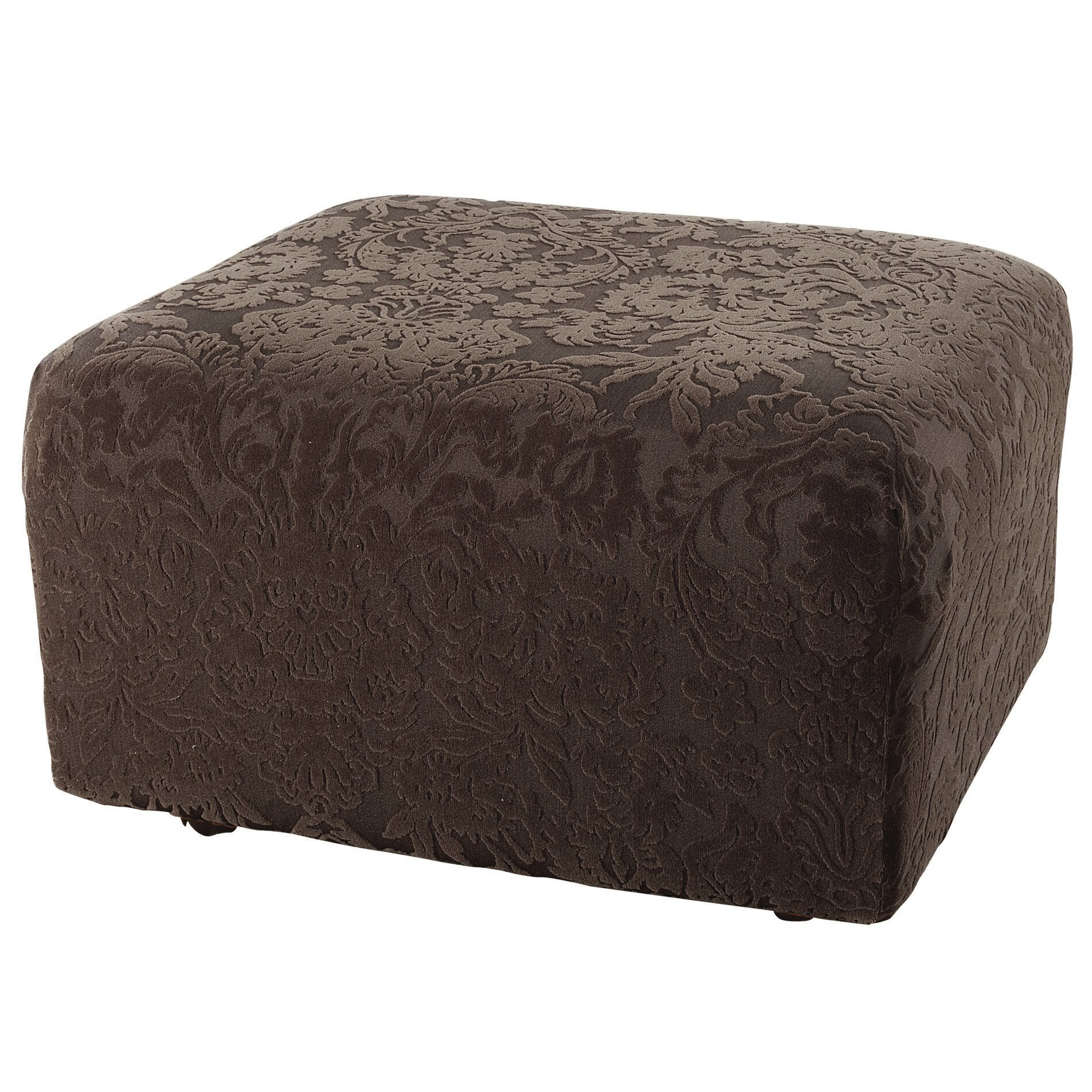 What Is The Best Ottoman Cover