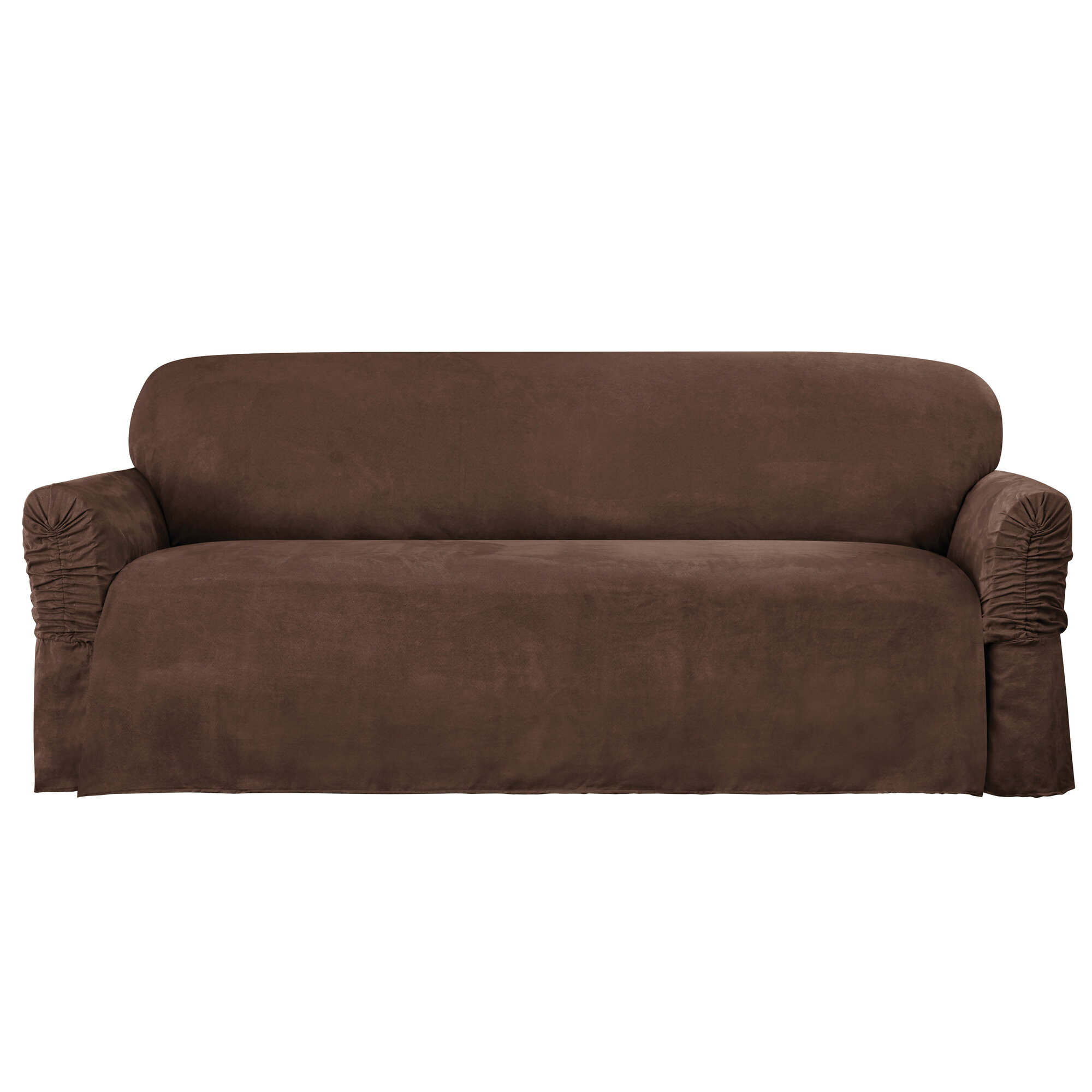 Sure Fit Sofa Slipcover Ebay