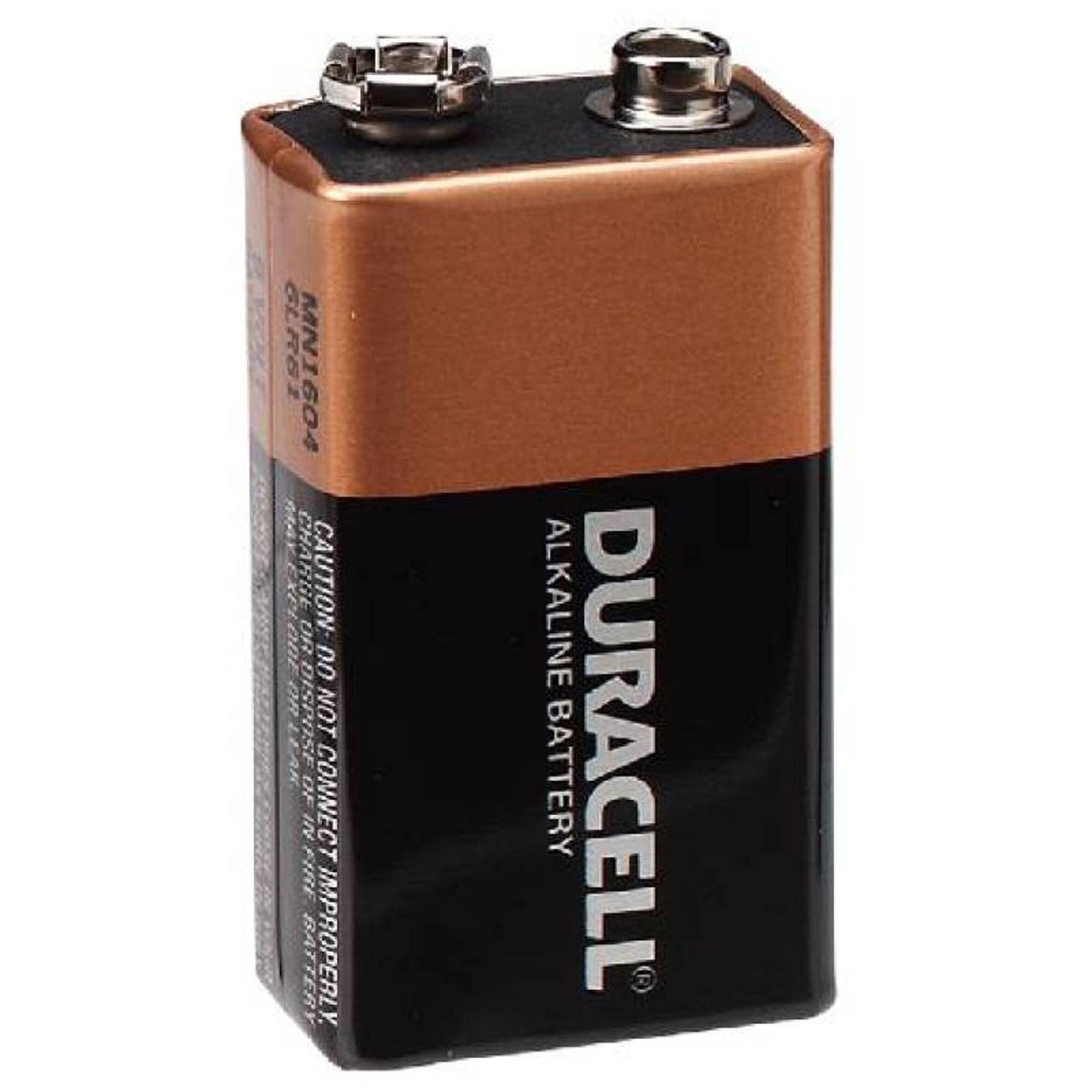 vintage 9 volt battery for sale classifieds. Black Bedroom Furniture Sets. Home Design Ideas