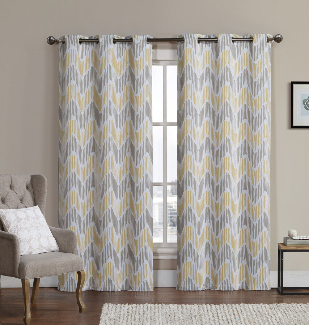 Victoria Classics Curtains Grommet Home Classics Curtains
