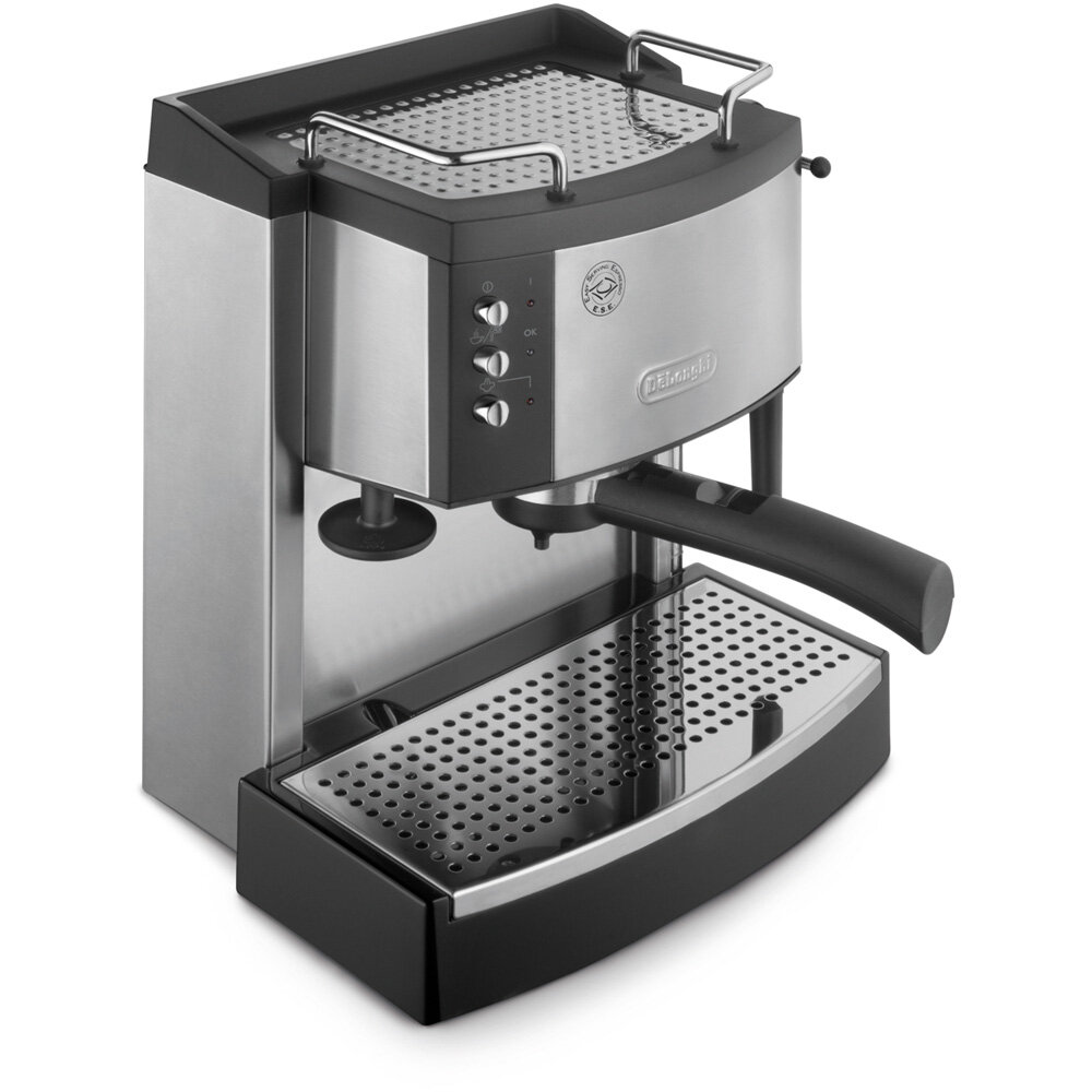 Dimensions Of Coffee Maker : Commercial coffee machine dimensions crafts