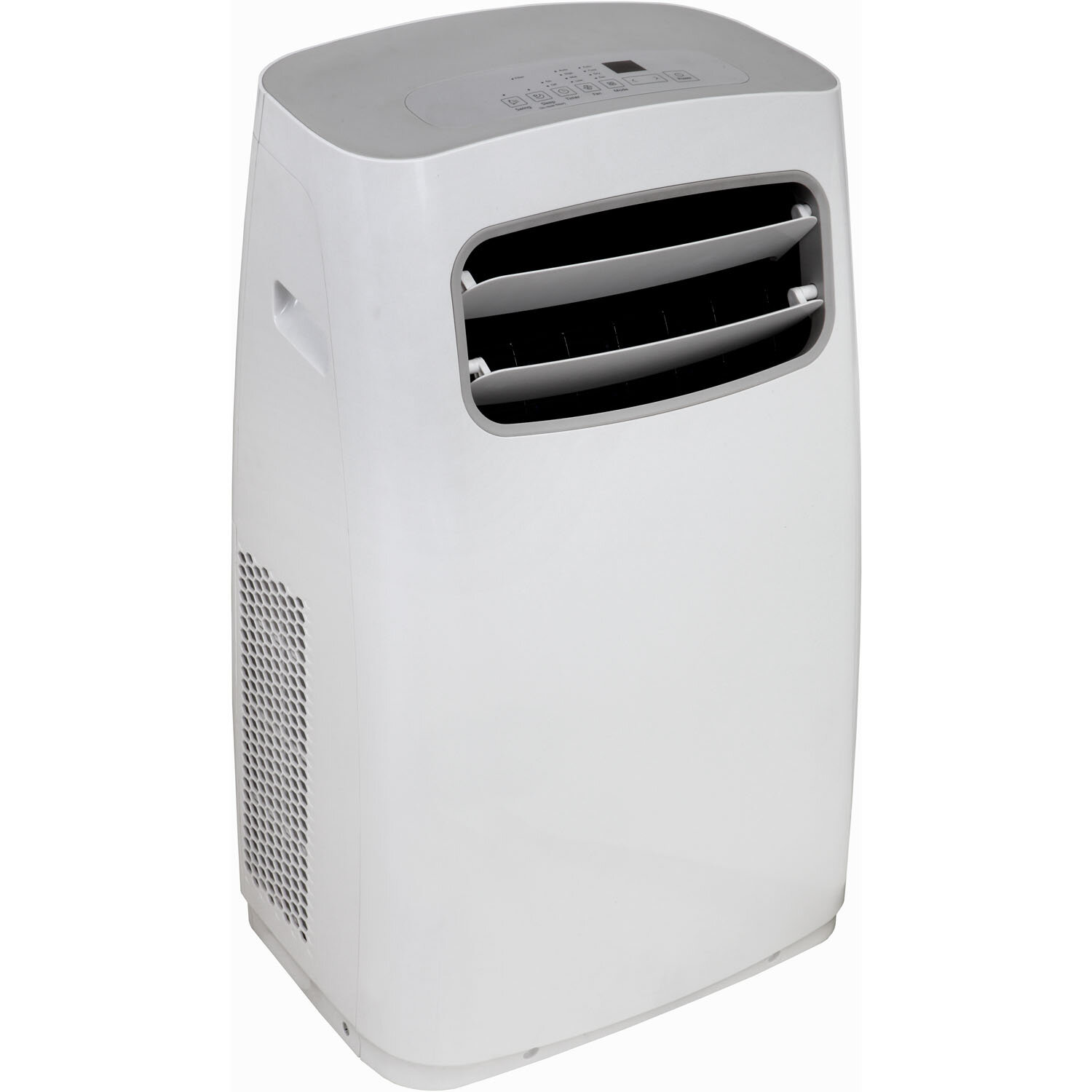 Details about Keystone 14 000 BTU Portable Air Conditioner with Remote #696662