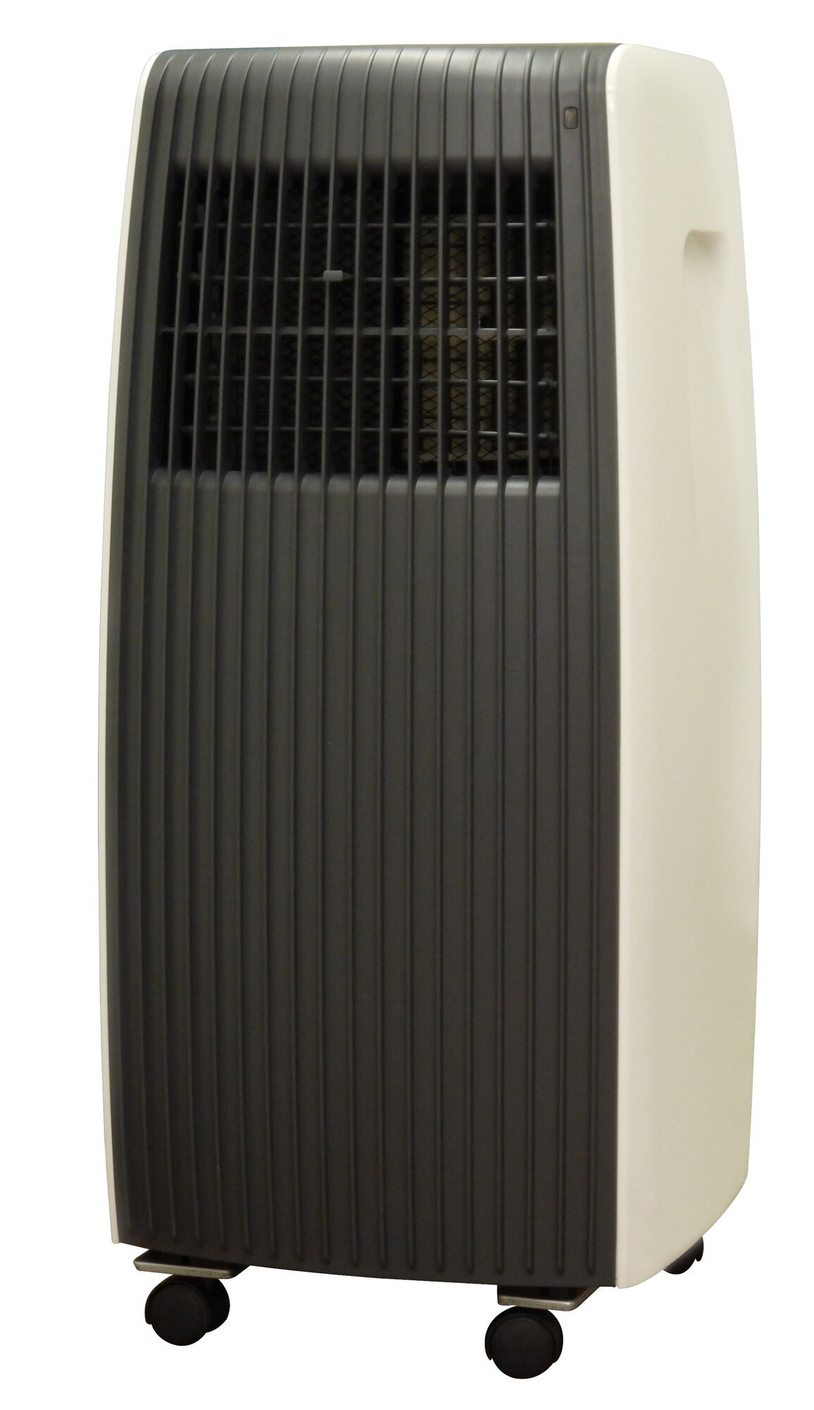 Sunpentown Portable 10 000 BTU Air Conditioner 876840005280 eBay #7B7550