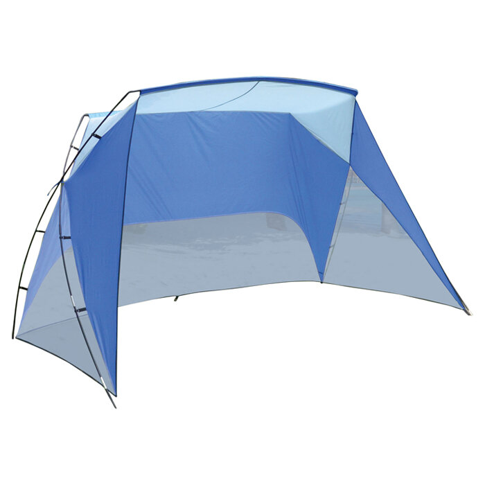 Caravan Canopy Sport Shelter Tent