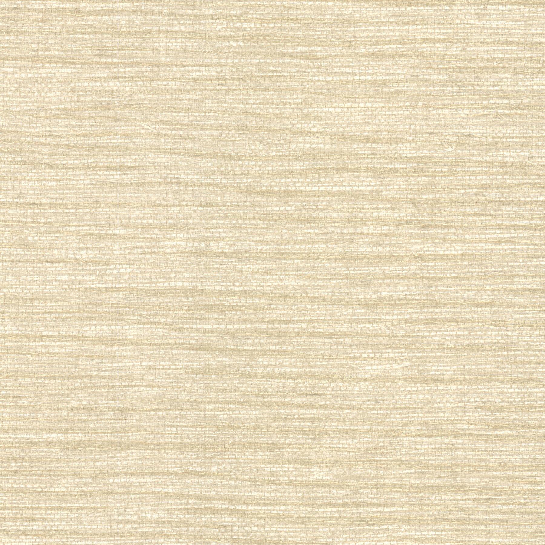 Wallpaper Trends 2017 Grasscloth Grassweave Natural: Grasscloth Wallpaper History 2017