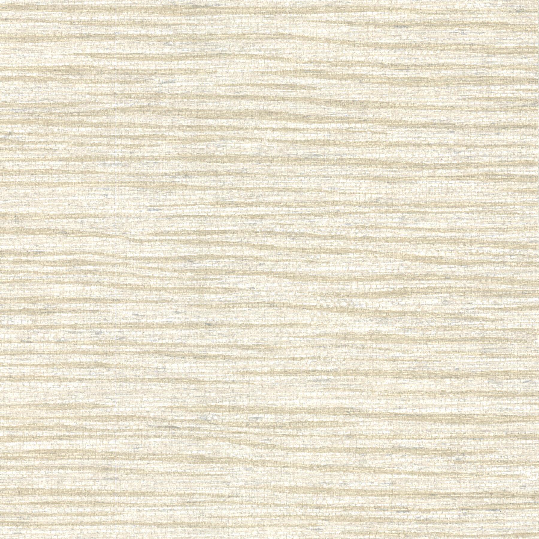 Faux Grasscloth Wallpaper: Grasscloth Wallpaper History 2017