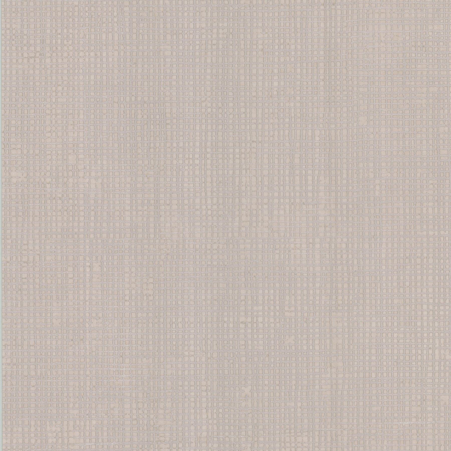 Wallpaper For Kitchen Texture: Kitchen & Bath Resource III Jenkins Small Tile Stripe