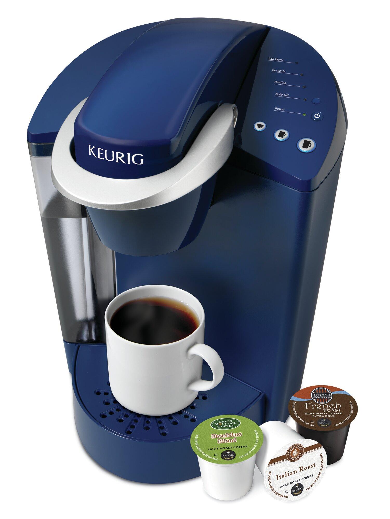 Keurig K45 Elite Brewing System Ebay