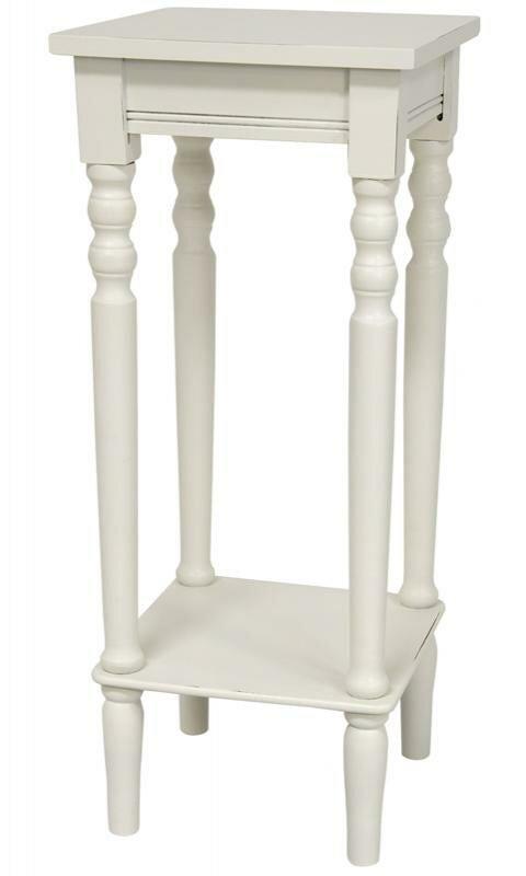 Oriental Furniture Multi Tiered Plant Stand Ebay