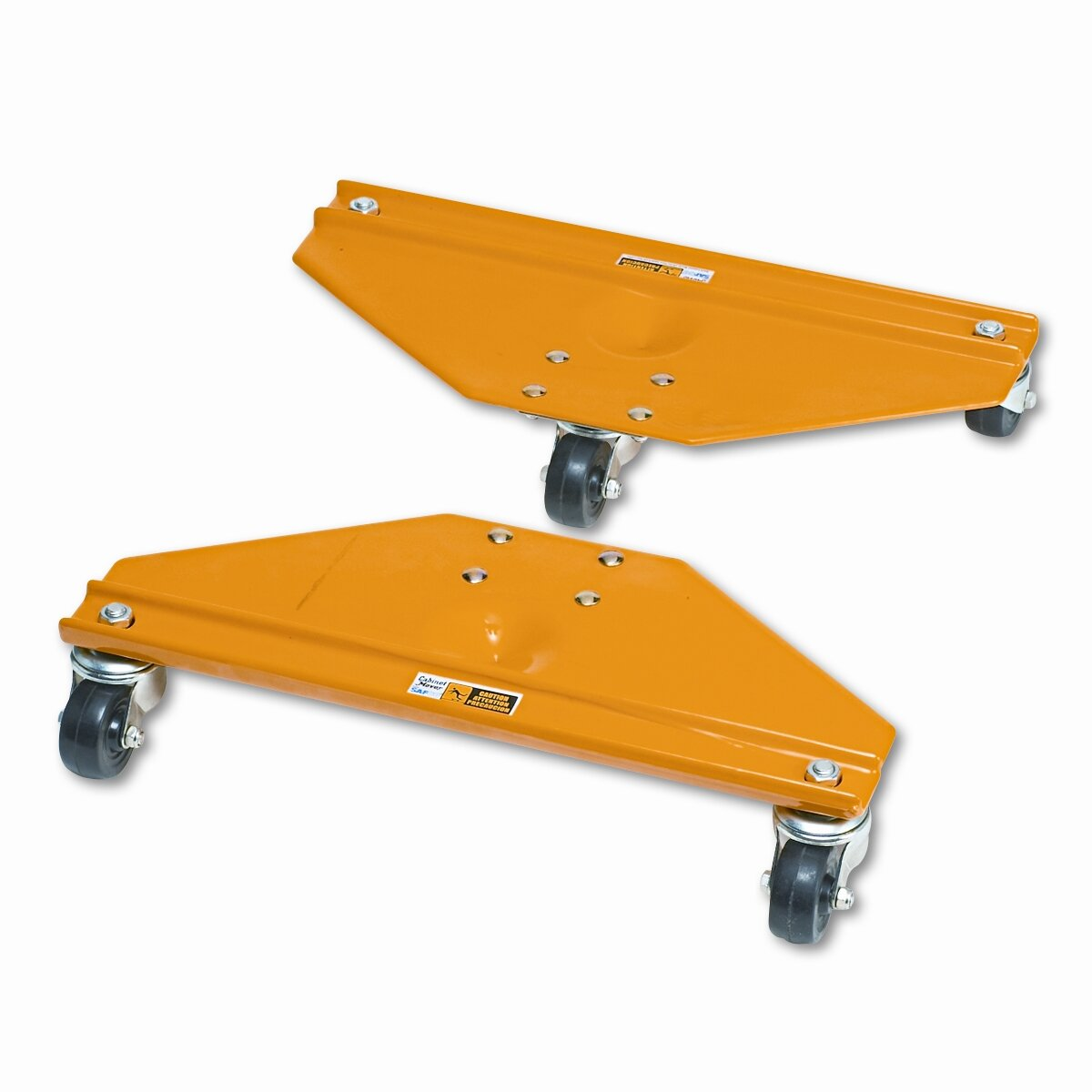 Safco Products Company Cabinet Mover Furniture Dolly Ebay