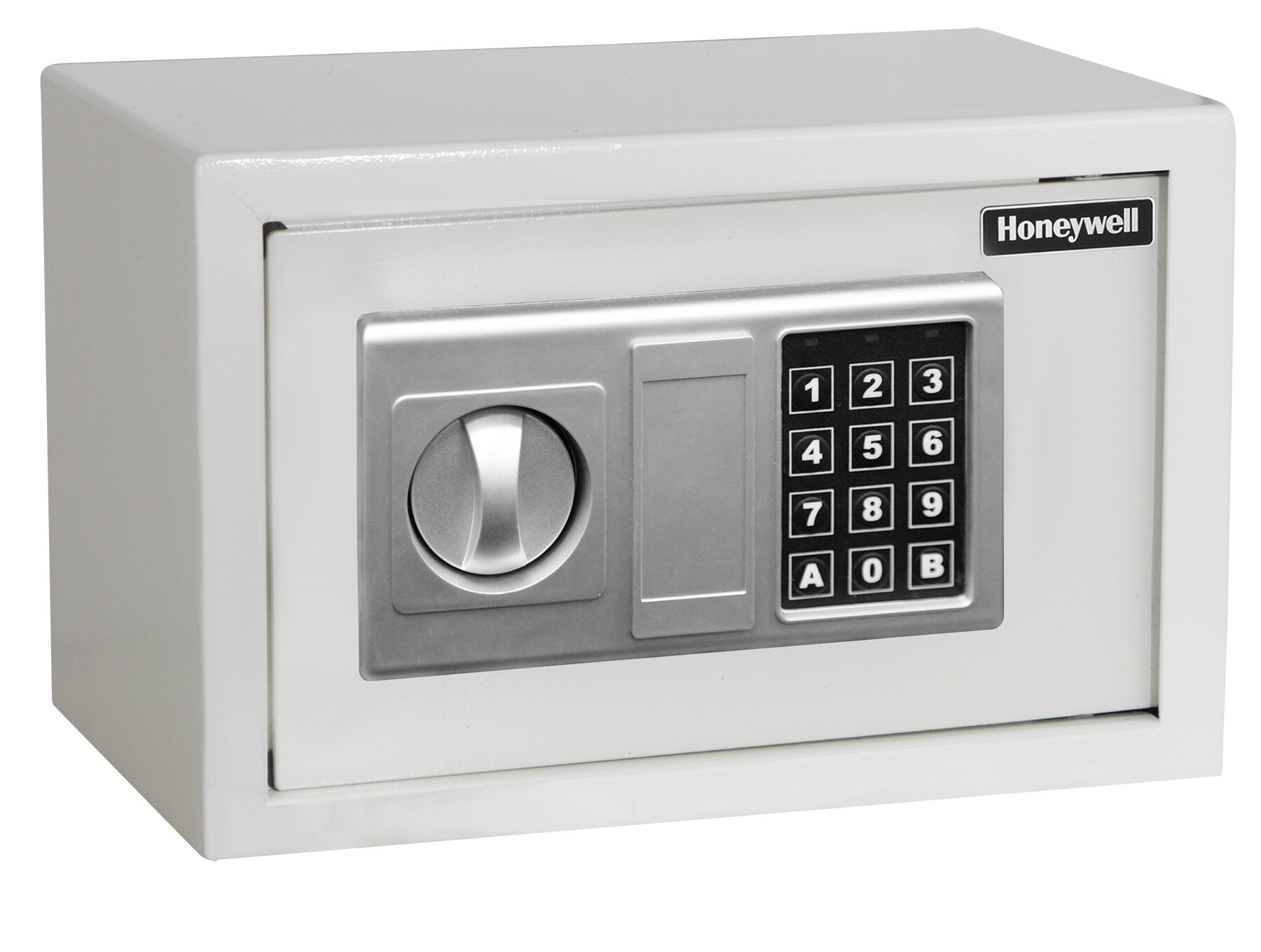 Honeywell Steel Security Safe 28 CuFt