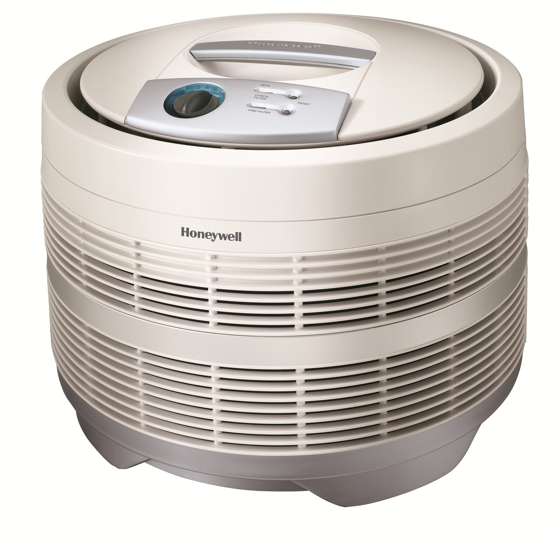 Honeywell room true hepa air purifier 90271501504 ebay for Bedroom air purifier