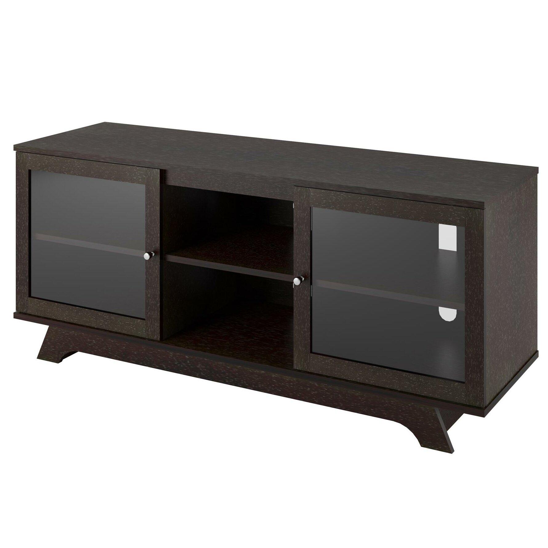 Altra Furniture Englewood 55 Tv Stand Ebay