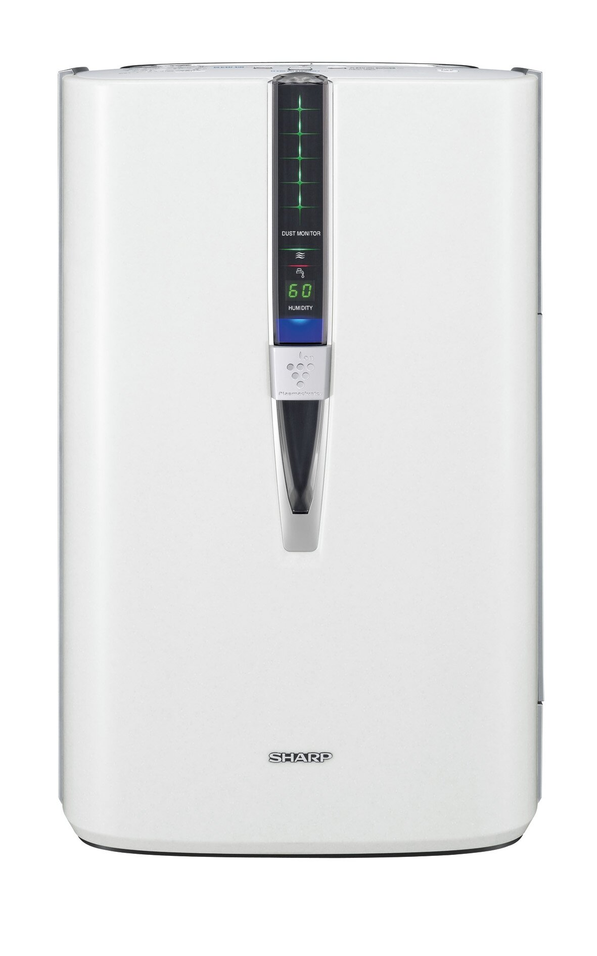 Sharp Sharp Air Room True HEPA Air Purifier 74000662605 eBay #2B66A0
