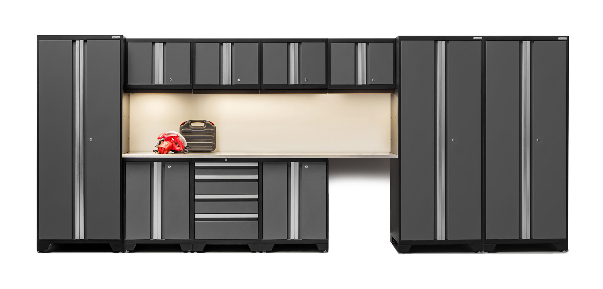 Newage Products Bold 30 Series 12 Piece Garage Storage. Epoxy Coat Garage Floor. Engraved Door Knocker. Baldwin Door Hardware Parts. Dodge Truck 4 Door. Door County Rentals. Garage Sale Site. Garage Door Colorado Springs. Electronic Doggy Door