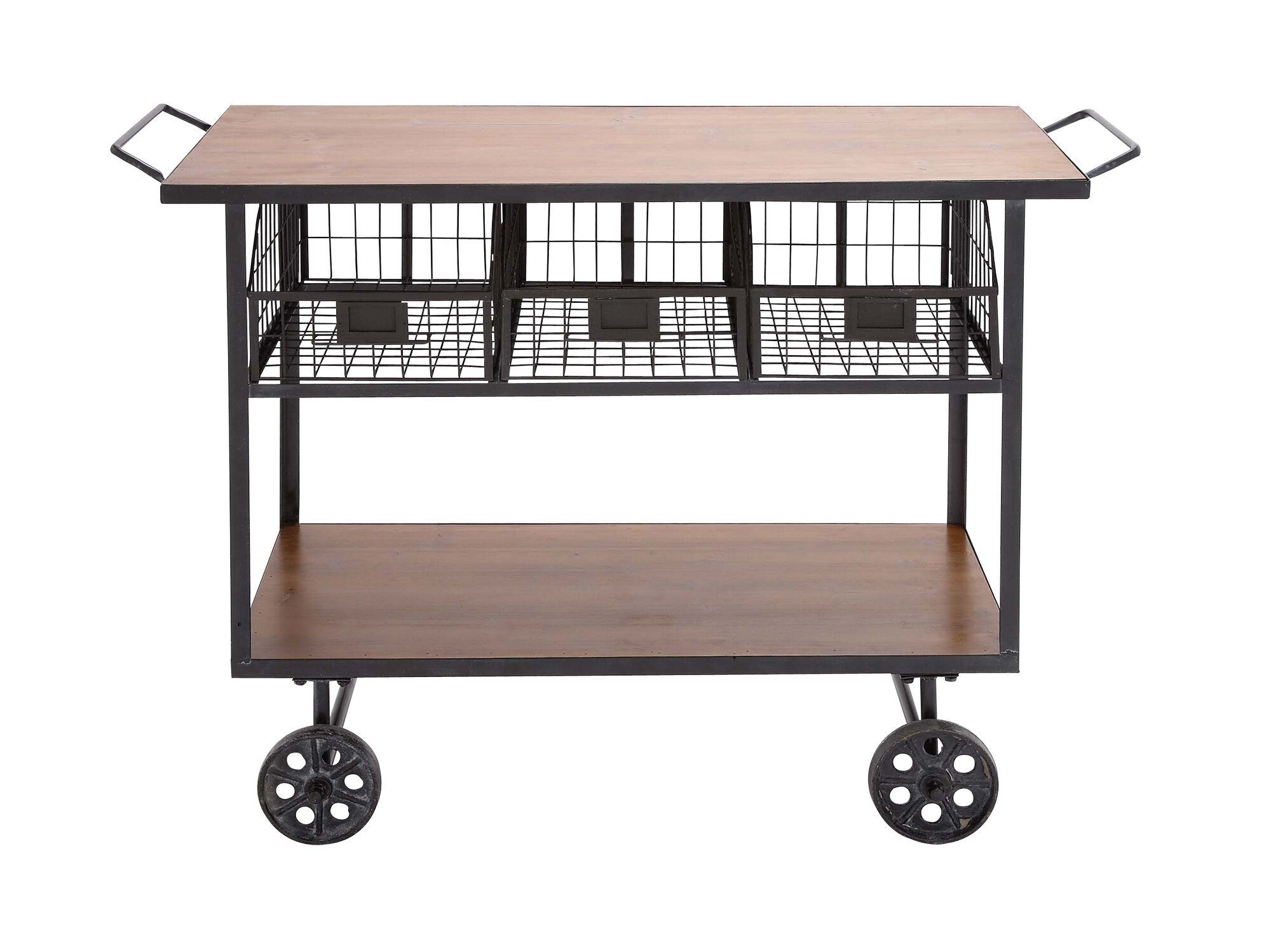 Woodworking utility cart cool blue woodworking utility for Woodworking cart
