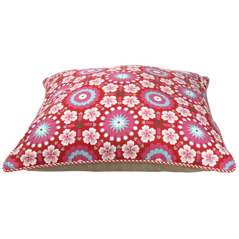Lace Throw Pillow Covers : Heritage Lace PiP Studio Throw Pillow Cover eBay
