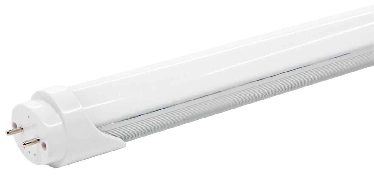 American Lighting LLC Frosted LED Light Bulb EBay