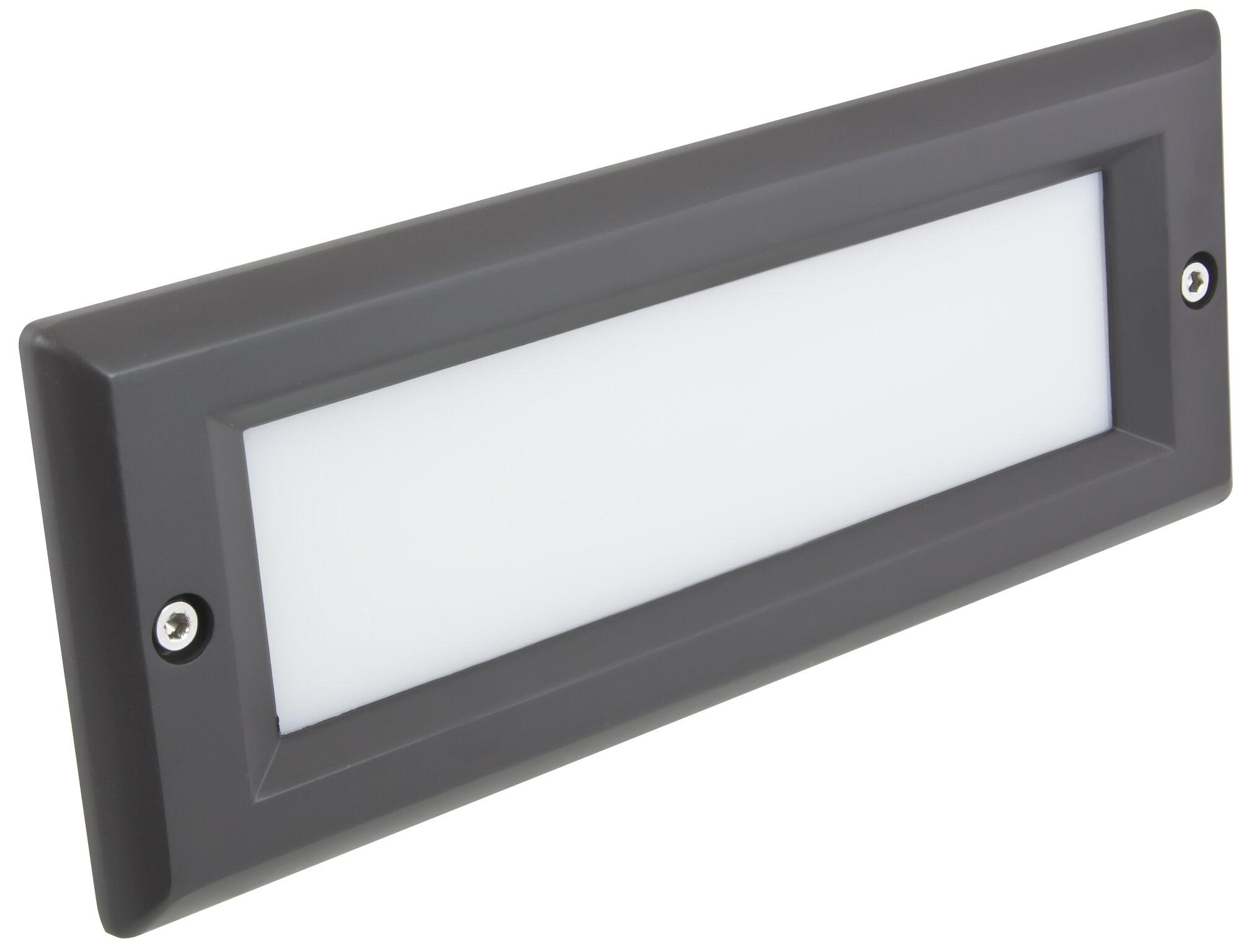 American Lighting LLC Step Light EBay