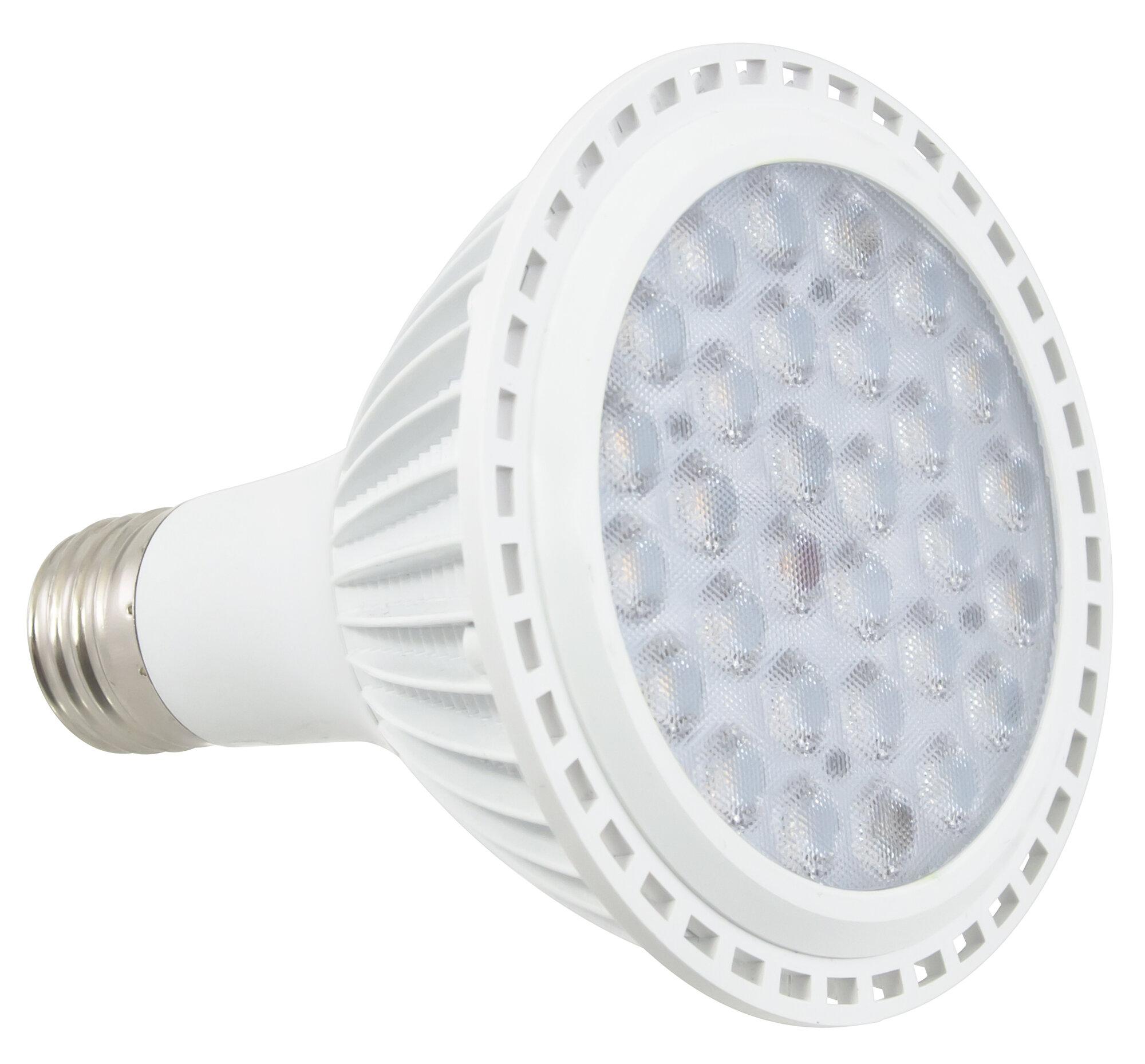 American Lighting LLC LED Light Bulb EBay