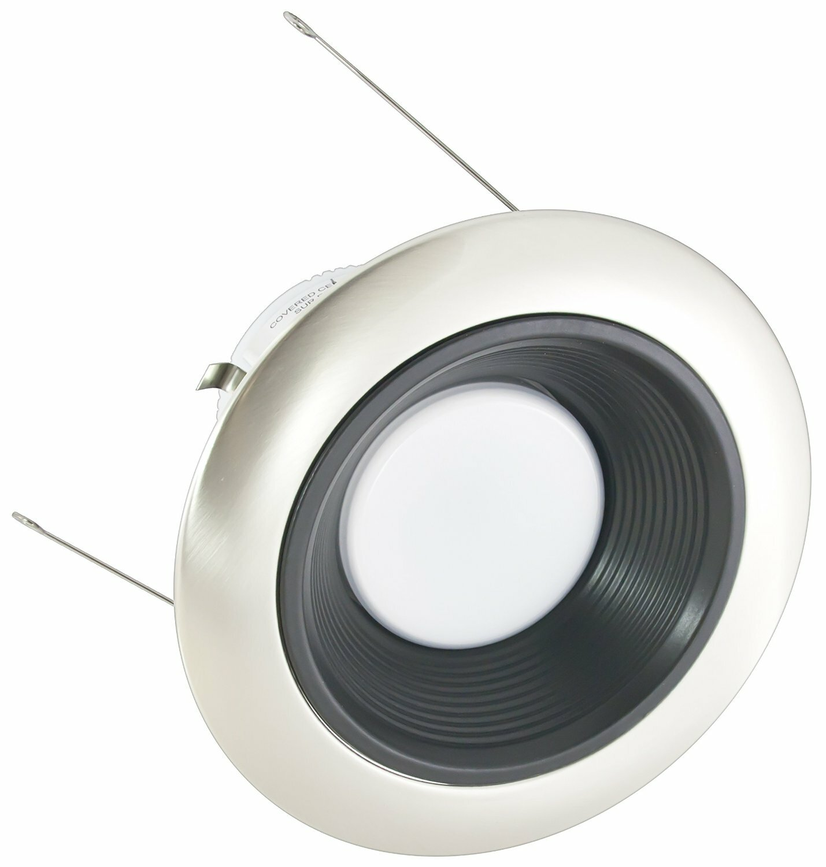 American Lighting LLC X56 Series 6 LED Recessed Trim EBay