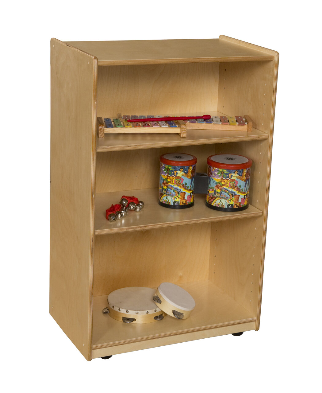 Very Impressive portraiture of Wood Designs Storage with Adjustable Shelves eBay with #6D4224 color and 1050x1280 pixels
