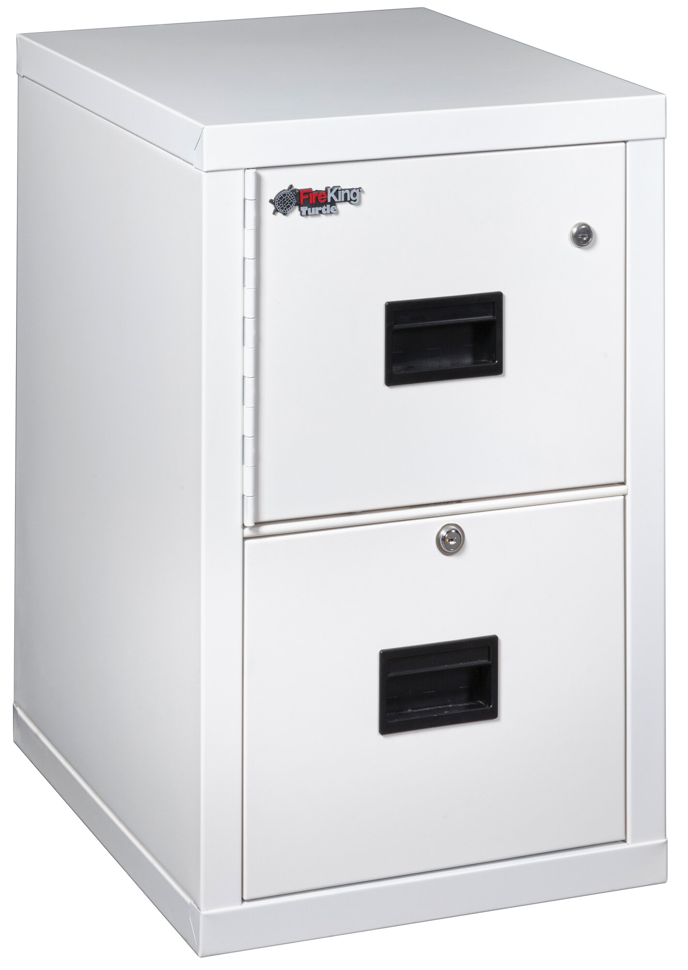 fire safe file cabinet turtle safe in a file fireproof vertical file cabinet safe 15442