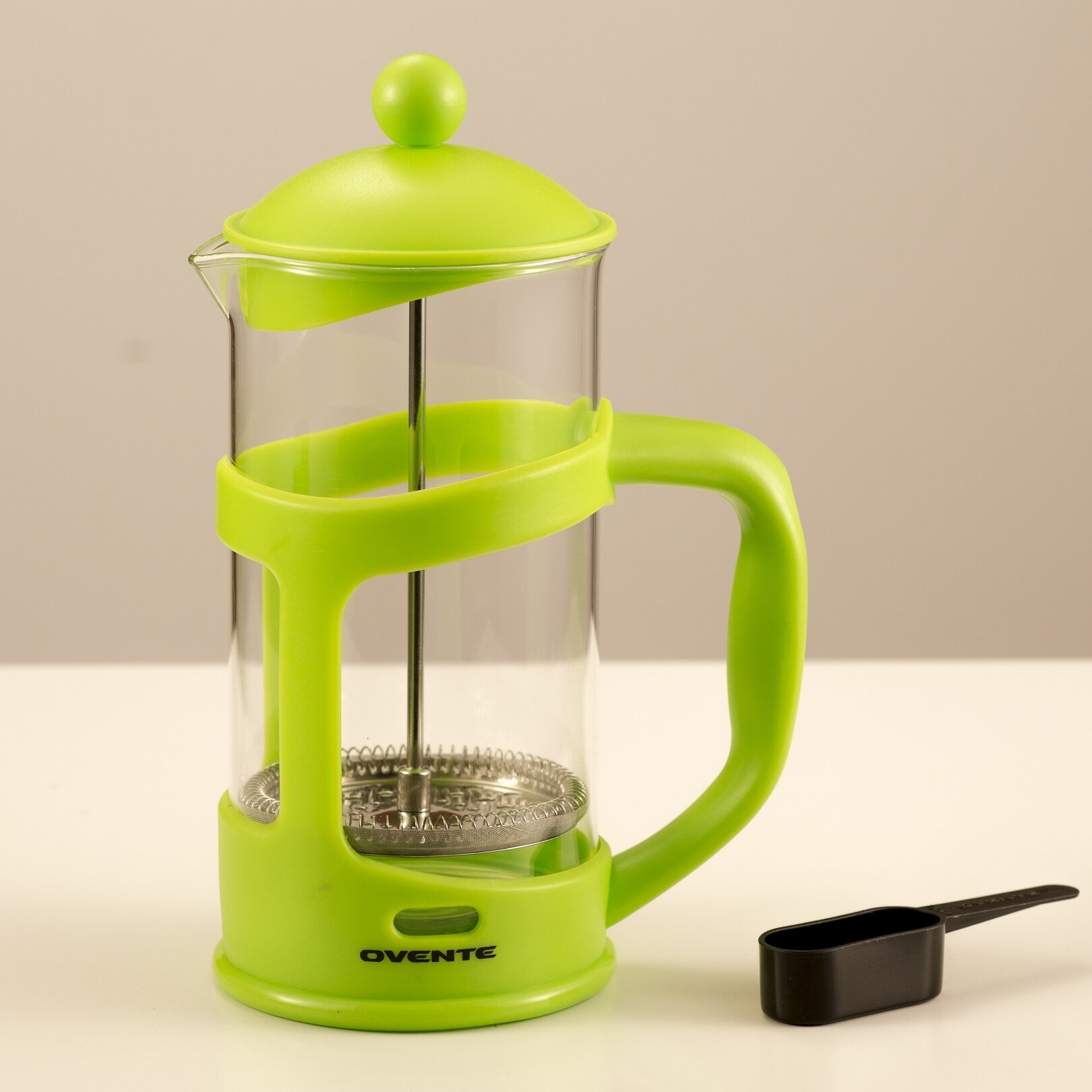 Pink French Press Coffee Maker : Ovente 34 Oz. French Press Coffee Maker eBay