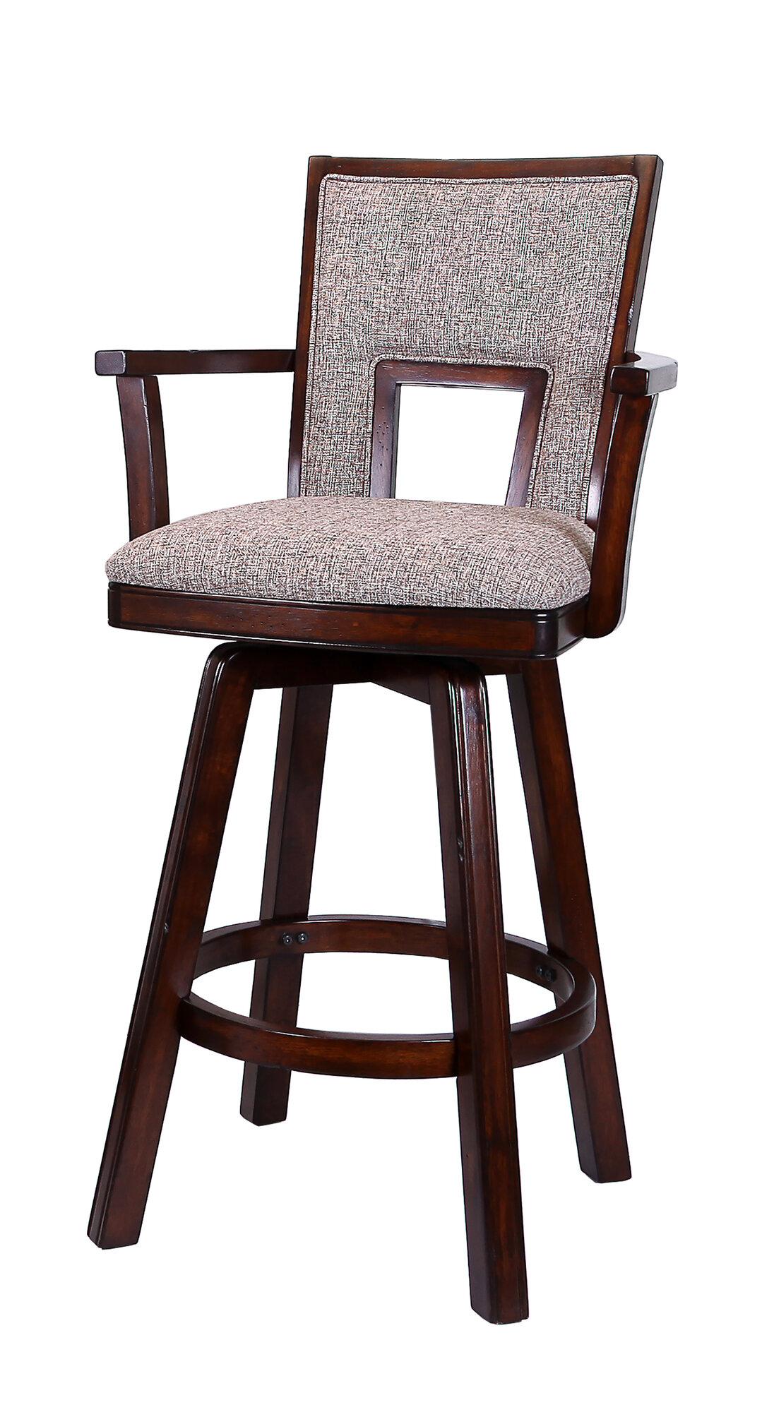 ECI Furniture Autumn Winds 30quot Swivel Bar Stool Set of 2  : 1 from www.ebay.com size 1096 x 2000 jpeg 393kB
