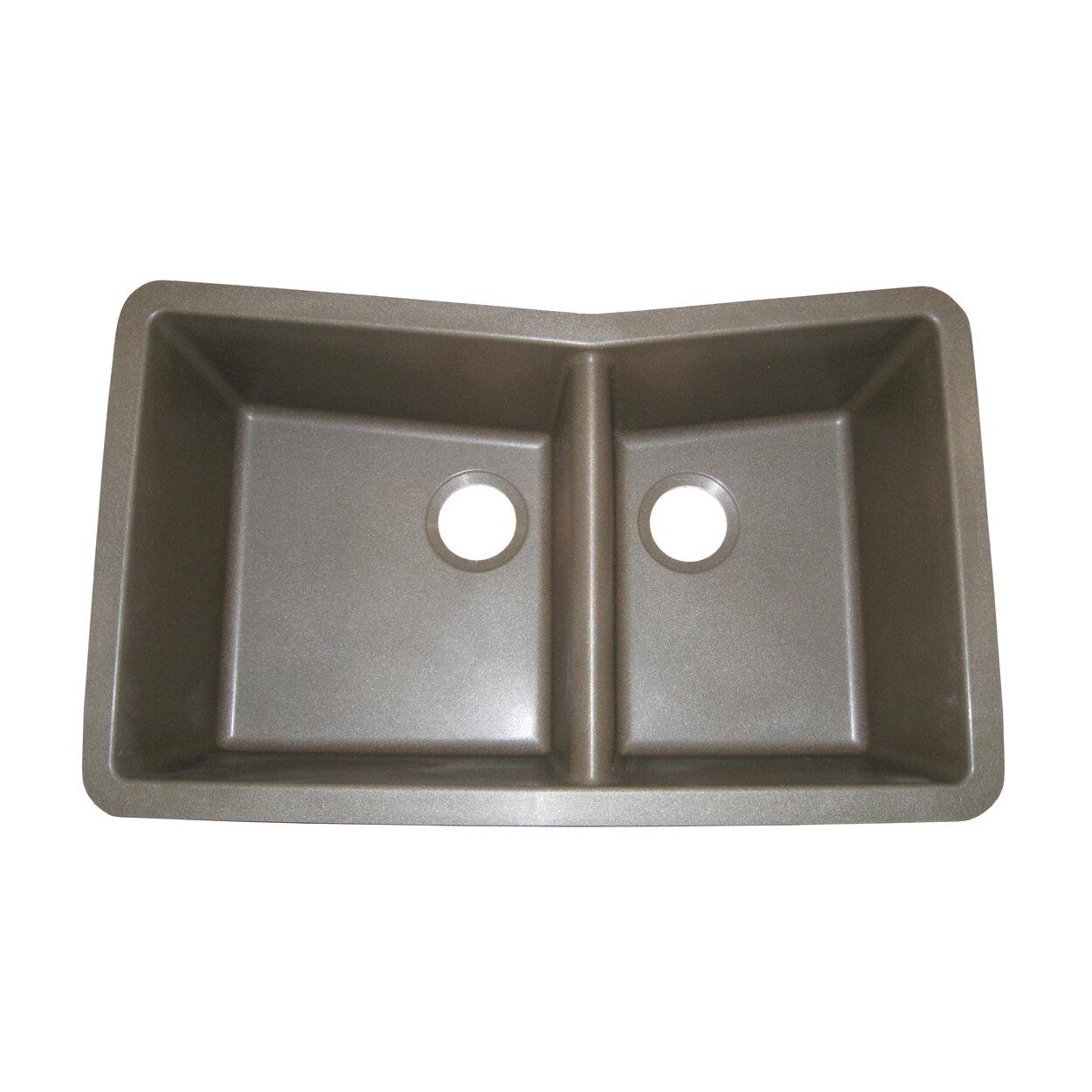 Granite Sink Manufacturers : ... 32.5