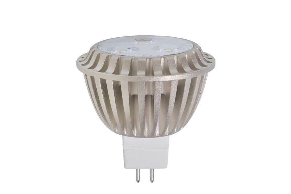 Zenaro lighting 7w 12 volt led light bulb ebay for 12 volt floor lamps