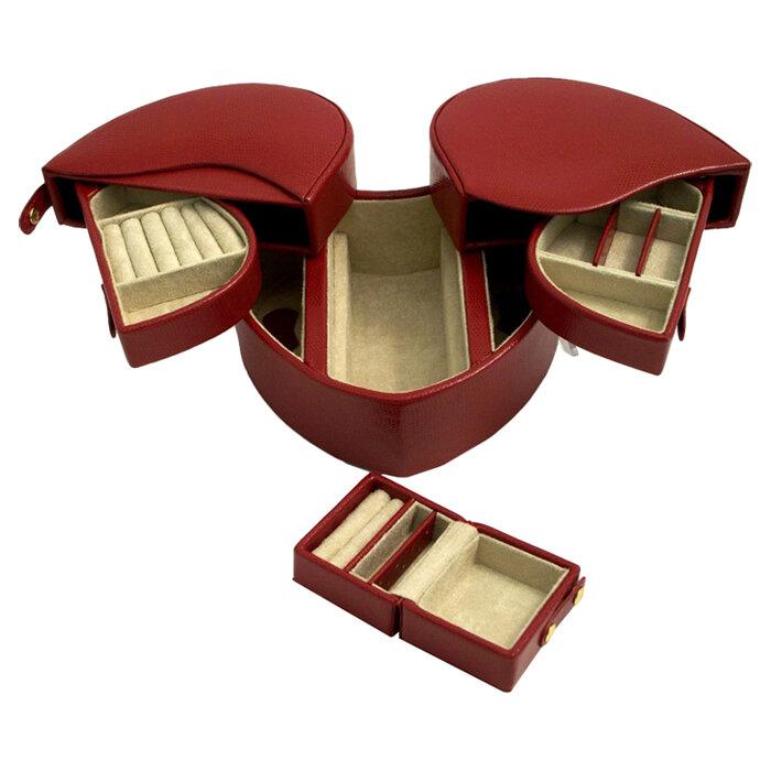 Bey berk jewelry box ebay for Bey berk jewelry box