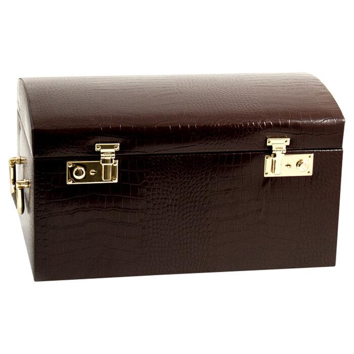 Bey berk large jewelry box ebay for Bey berk jewelry box