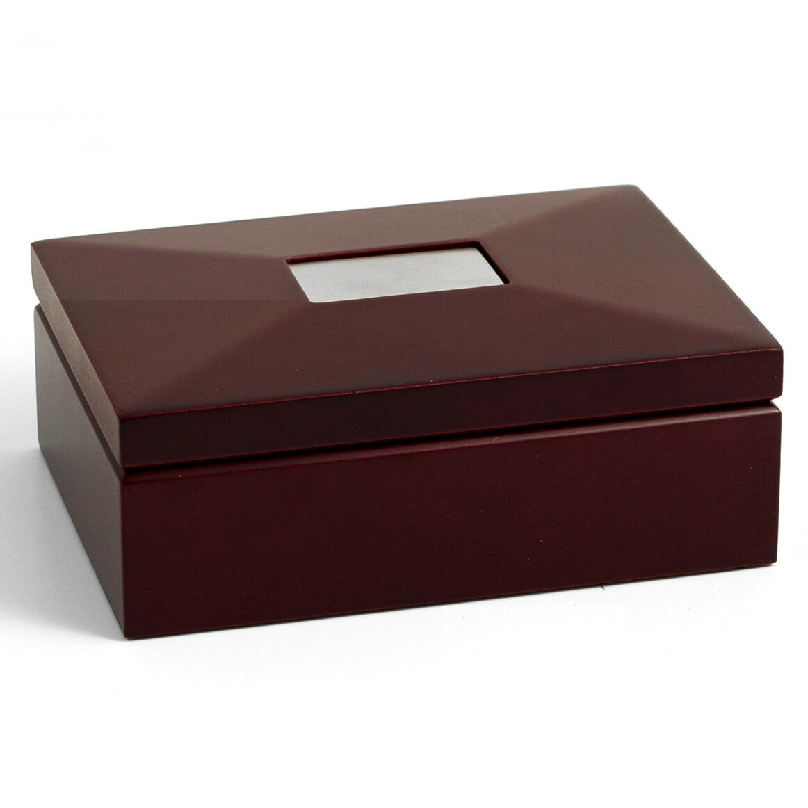 Bey berk hinged keepsakes jewelry box ebay for Bey berk jewelry box