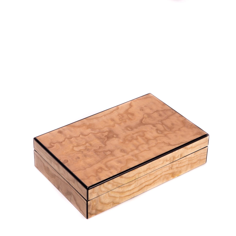 Bey berk jewelry box byb1769 for Bey berk jewelry box