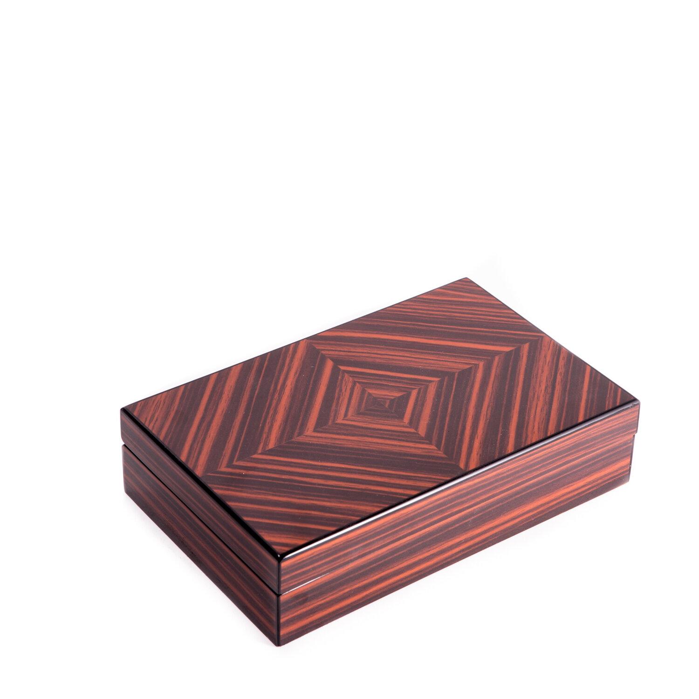 Bey berk jewelry box byb1770 ebay for Bey berk jewelry box