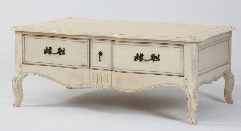 Möbelkultura Couchtisch Vintage  eBay