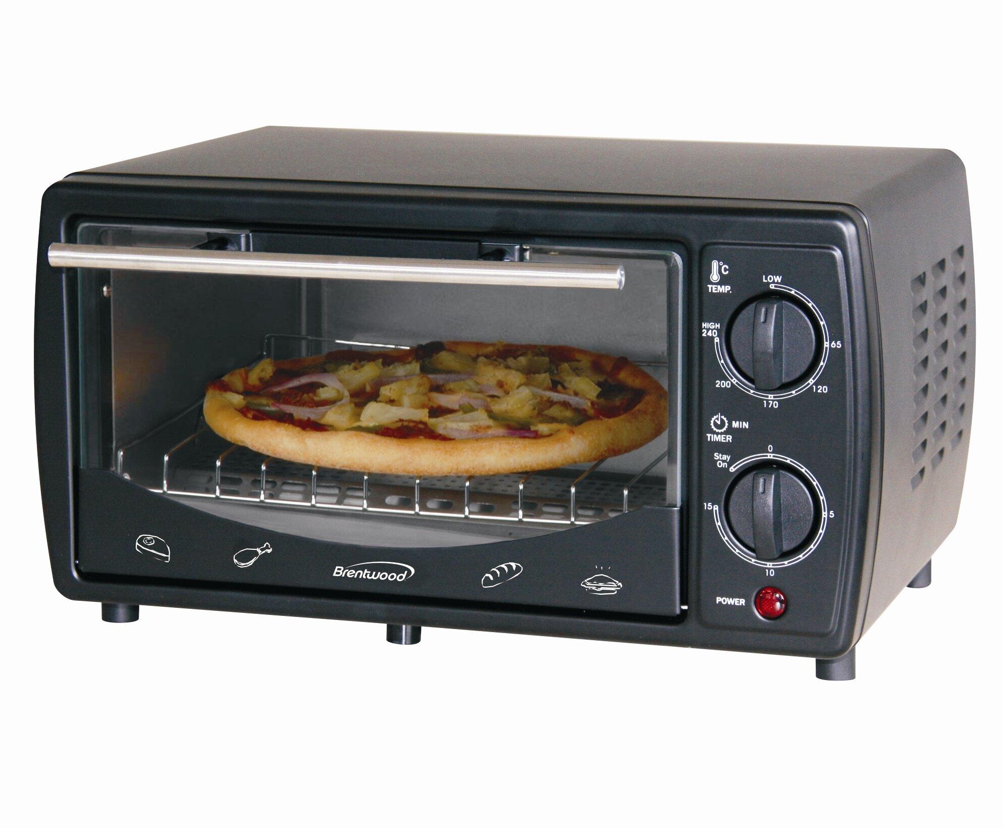 Countertop Oven Que Es : Caracter?sticas del art?culo